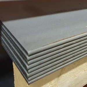 5mm x 1500mm x 6000mm KYYNELLEVY S235