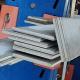 RST-LATTA 3mm x 20mm EN 1.4301